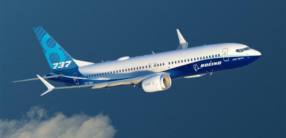 Boeing-Permanencias-Voluntarias