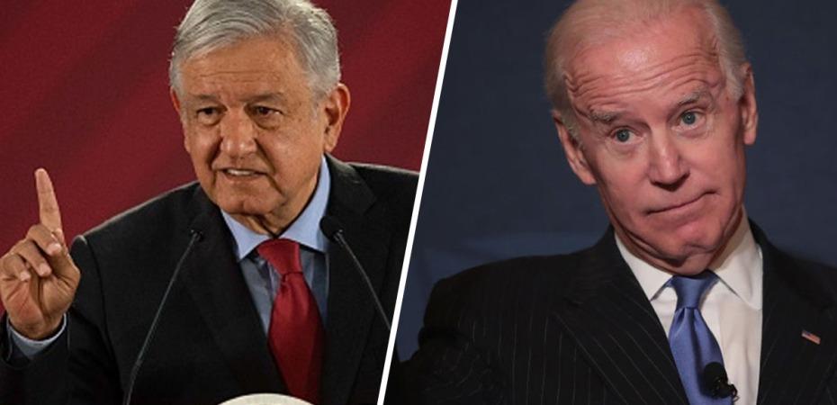 AMLO-Biden-Permanencias-Voluntarias