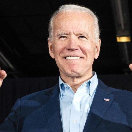 Biden-Permanencias-Voluntarias
