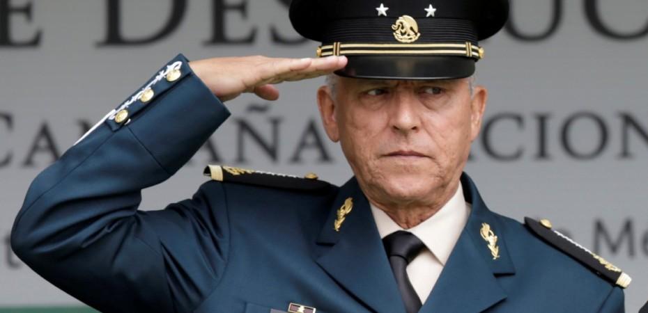 Cienfuegos-Permanencias-Voluntarias