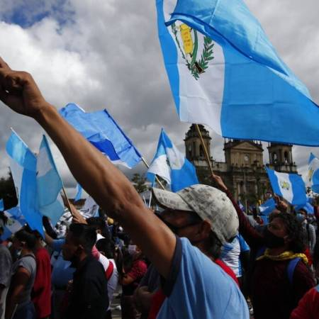 Guatemala-Permanencias-Voluntarias
