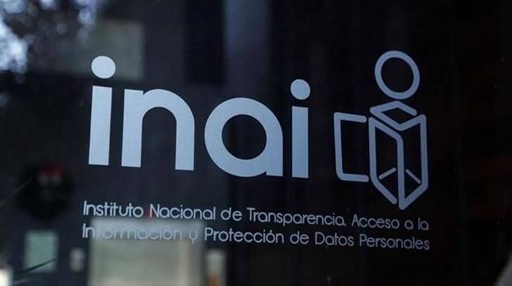 INAI-Permanencias-Voluntarias