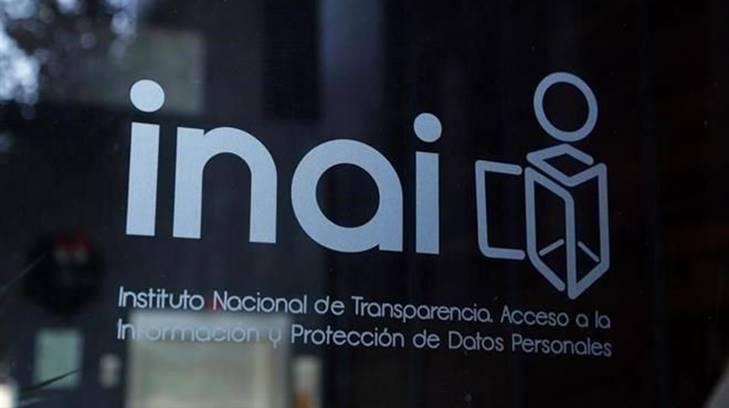 INAI-Permanencias-Voluntarias