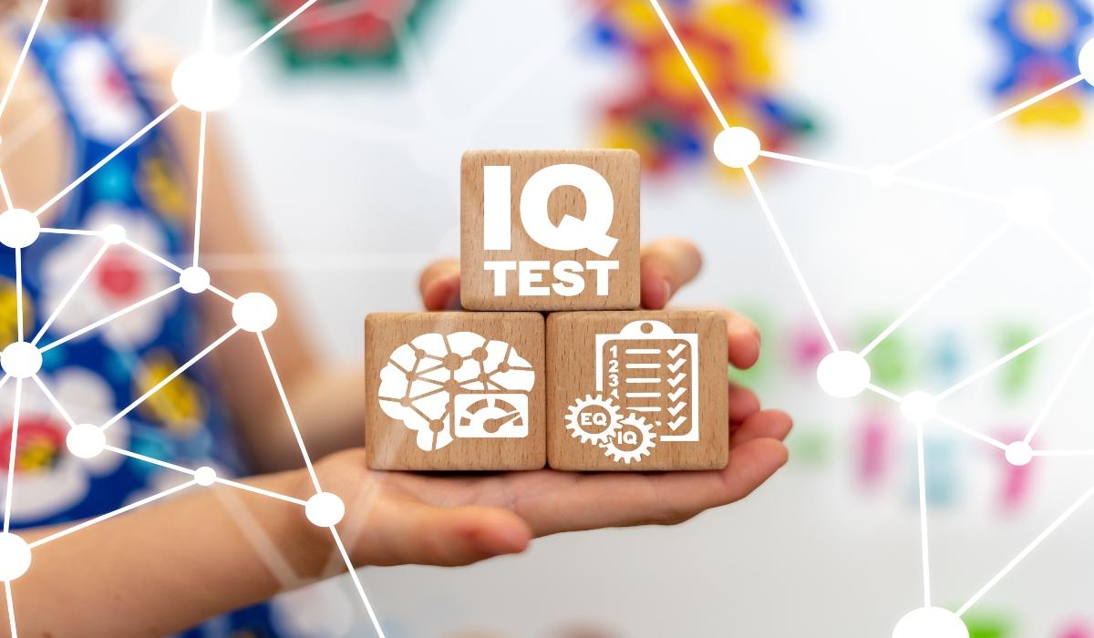 IQ-Permanencias-Voluntarias