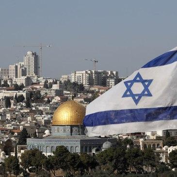 Israel-Permanencias-Voluntarias