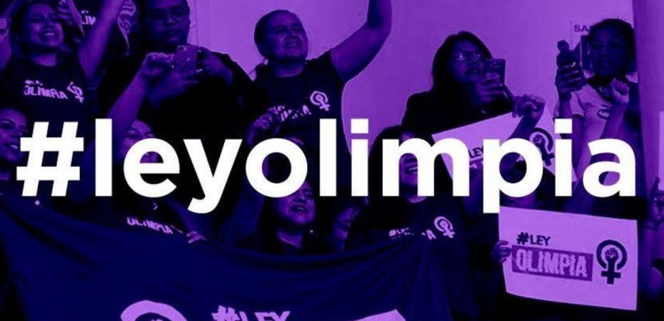 Ley Olimpia-Permanencias-Voluntarias