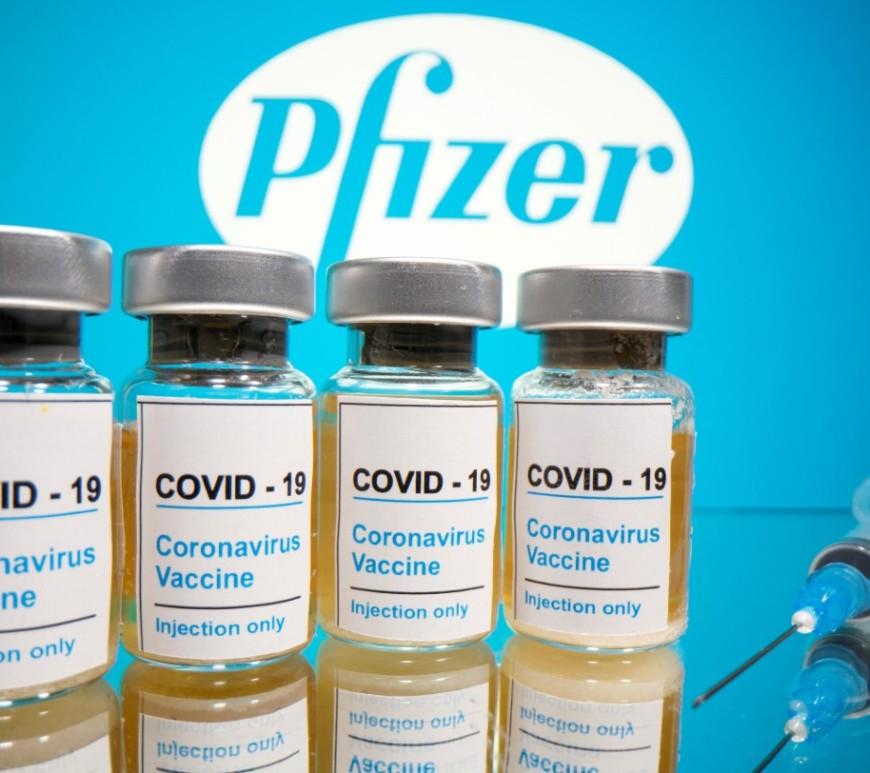 pfizer-vacuna-reuters-Permanencias-Voluntarias