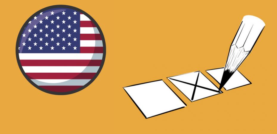 Voto-Permanencias-Voluntarias