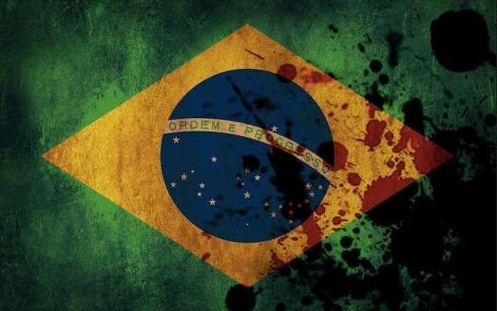 Brasil-Permanencias-Voluntarias