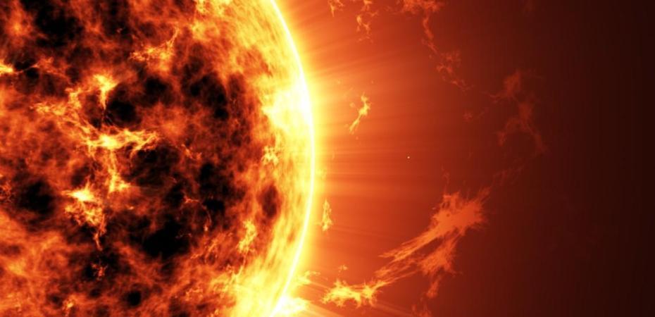 Sol-Permanencias-Voluntarias