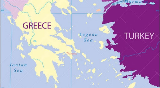 Egeo-Permanencias-Voluntarias