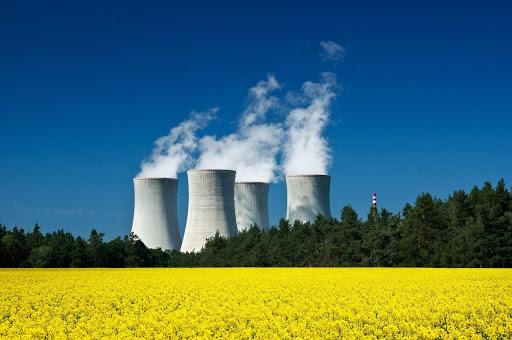 Energía-Nuclear-Permanencias-Voluntarias