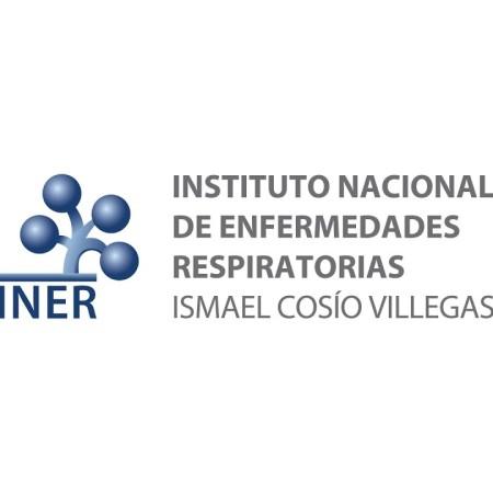 INER-Permanencias-Voluntarias