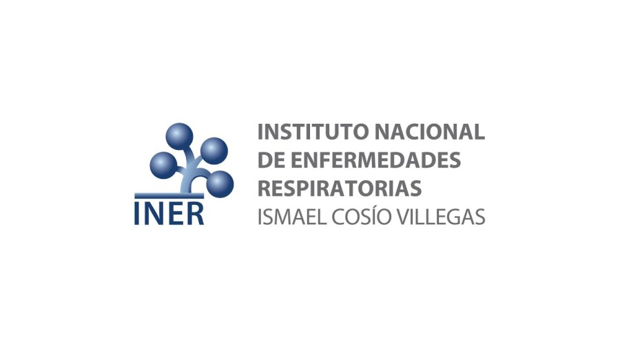 INER-Permanencias-Voluntarias