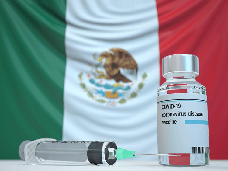 Mexico-coronavirus-vacuna-Permanencias-Voluntarias