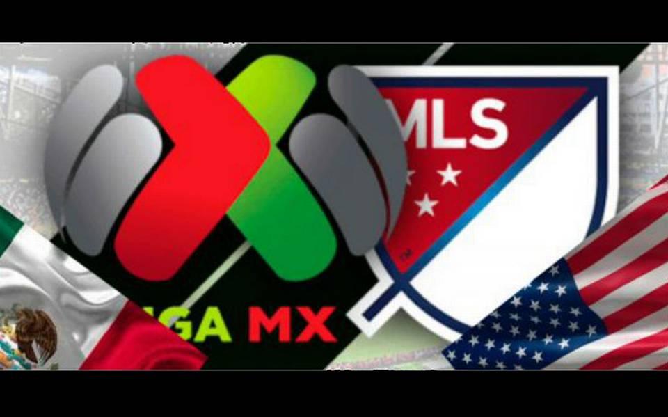 MLS-FMF-Permanencias-Voluntarias
