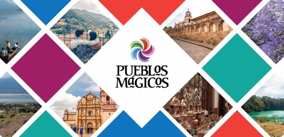 Pueblos-Magicos-Permanencias-Voluntarias