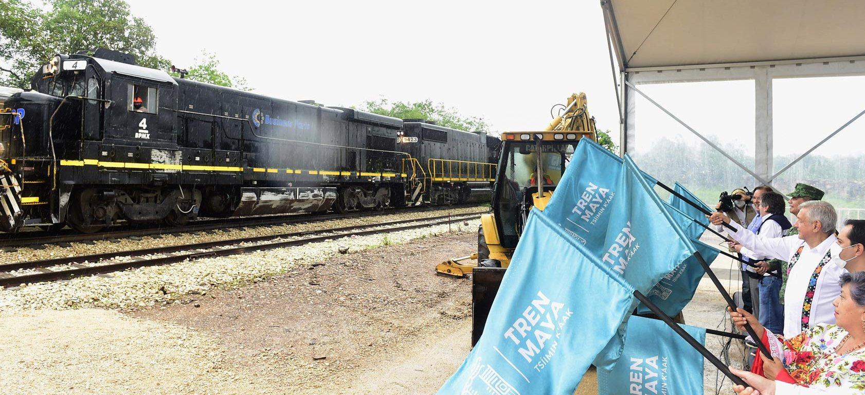 Tren Maya-Permanencias-Voluntarias