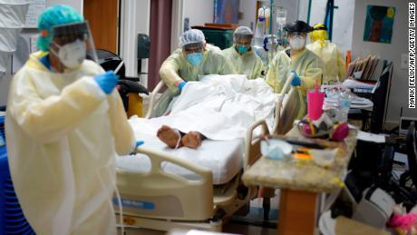 200704165111-01-us-coronavirus-patient-texas-0702-large-169