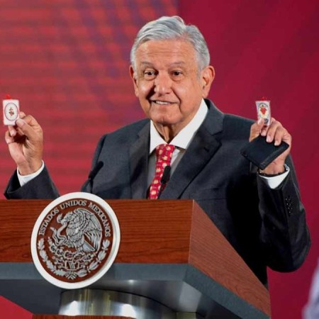 AMLO-Permanencias-Voluntarias