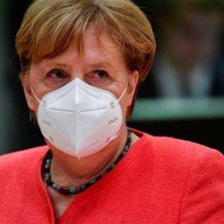 Angela-Merkel-Permanencias-Voluntarias