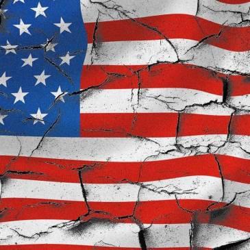 Estados-Unidos-Permanencias-Voluntarias