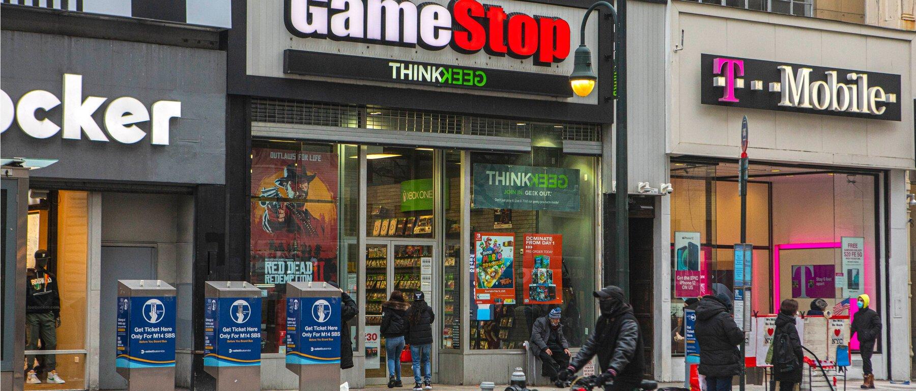 Game-Stop-Permanencias-Voluntarias