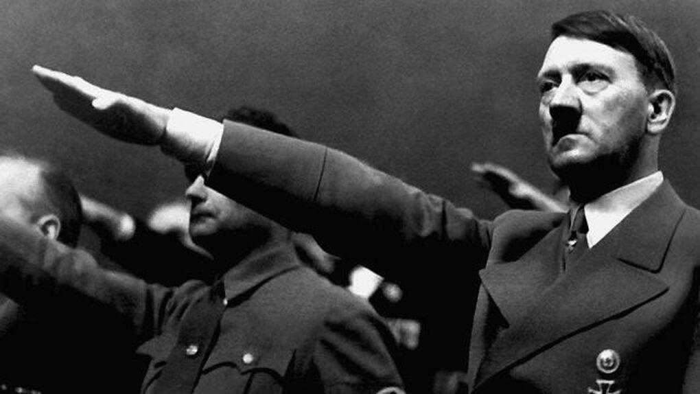 Hitler-Permanencias-Voluntarias