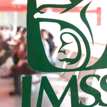 IMSS-Permanencias-Voluntarias