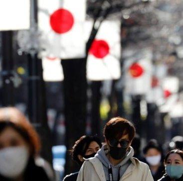 Japon-Permanencias-Voluntarias