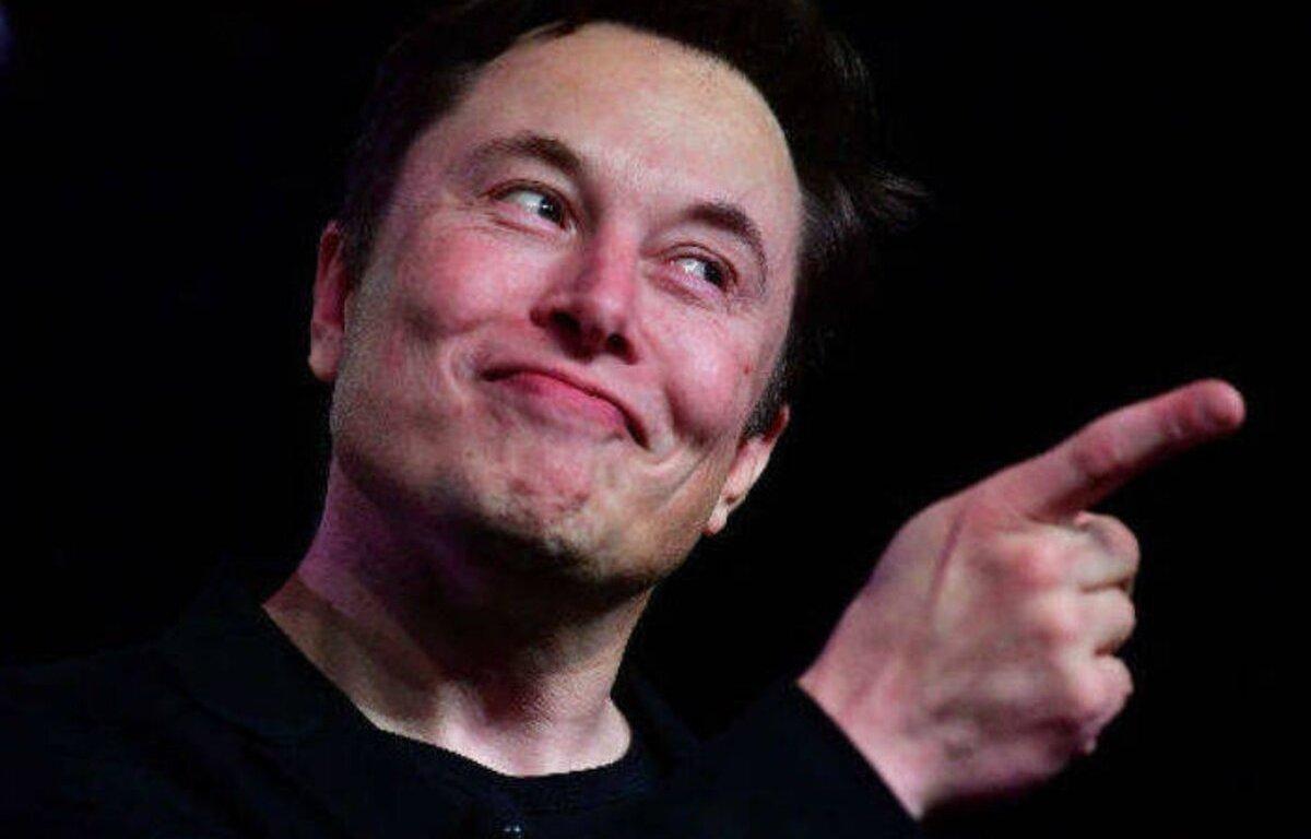 Elon-Musk-Permanencias-Voluntarias