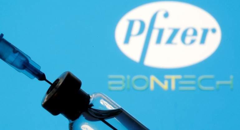 Pfizer-Permanencias-Voluntarias