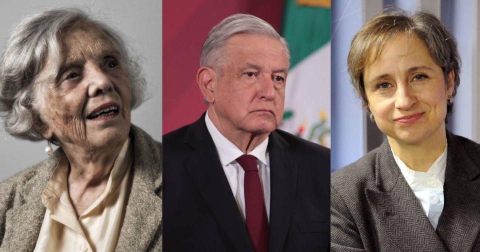 Poniatowska-Aristegui-Permanencias-Voluntarias
