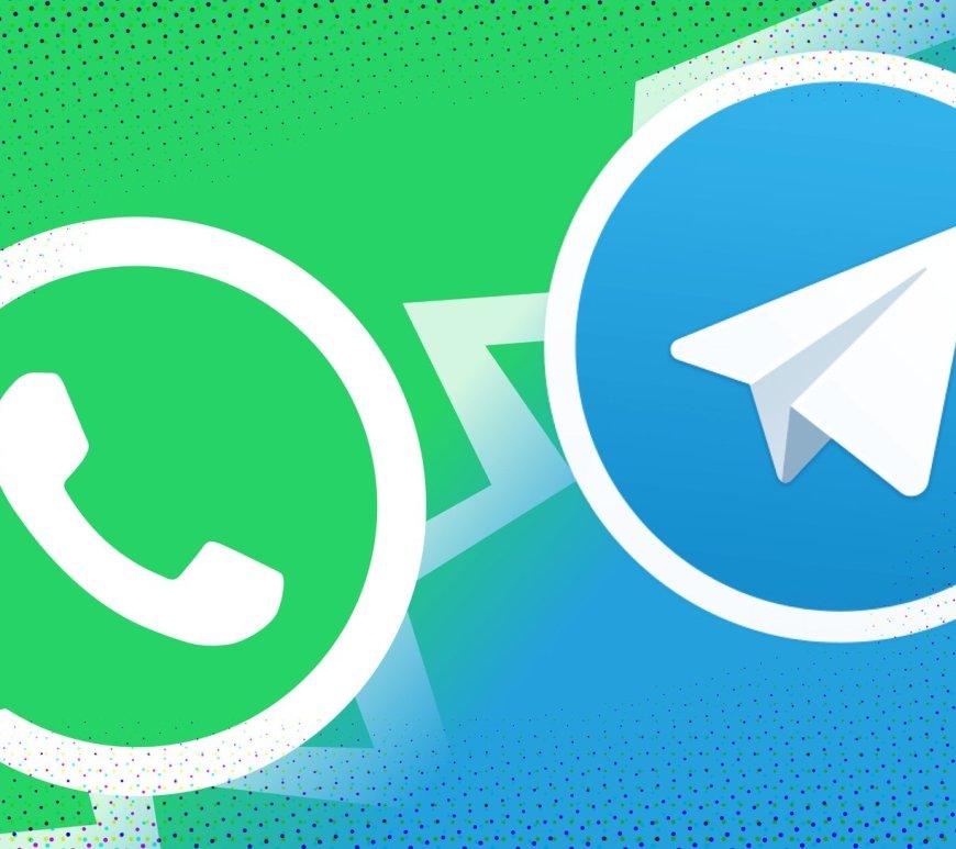 Telegram-Permanencias-Voluntarias
