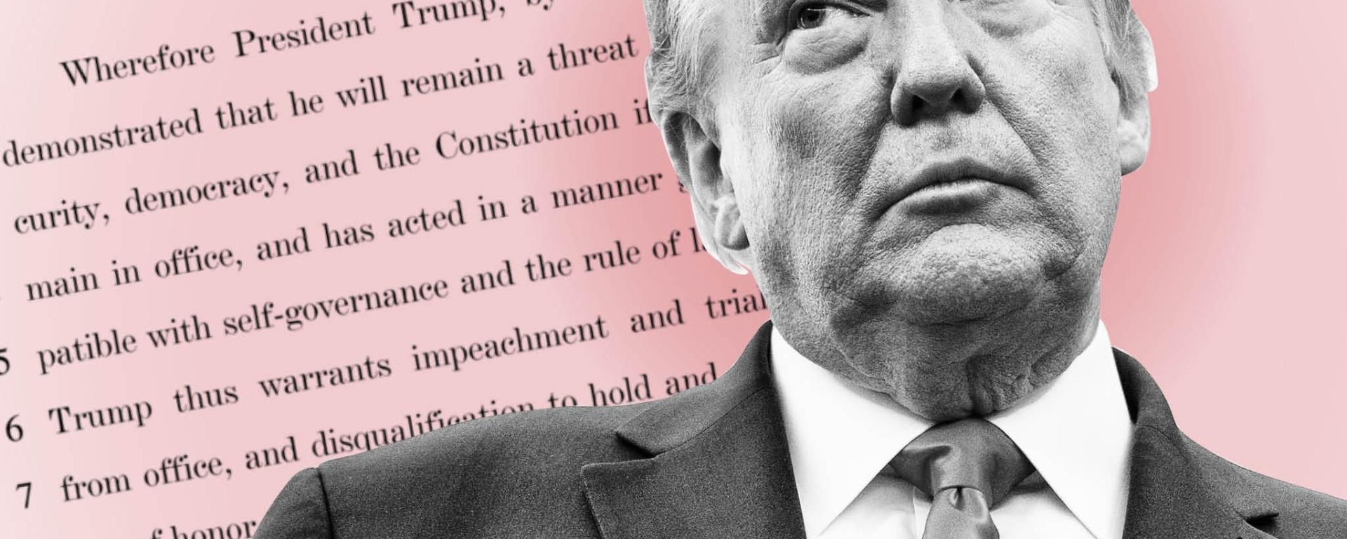Trump-Impeacheament-Permanencias-Voluntarias