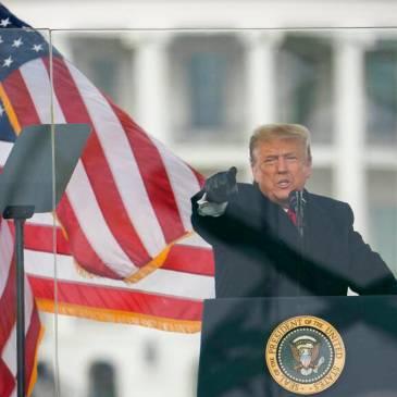 Trump-Permanencias-Voluntarias