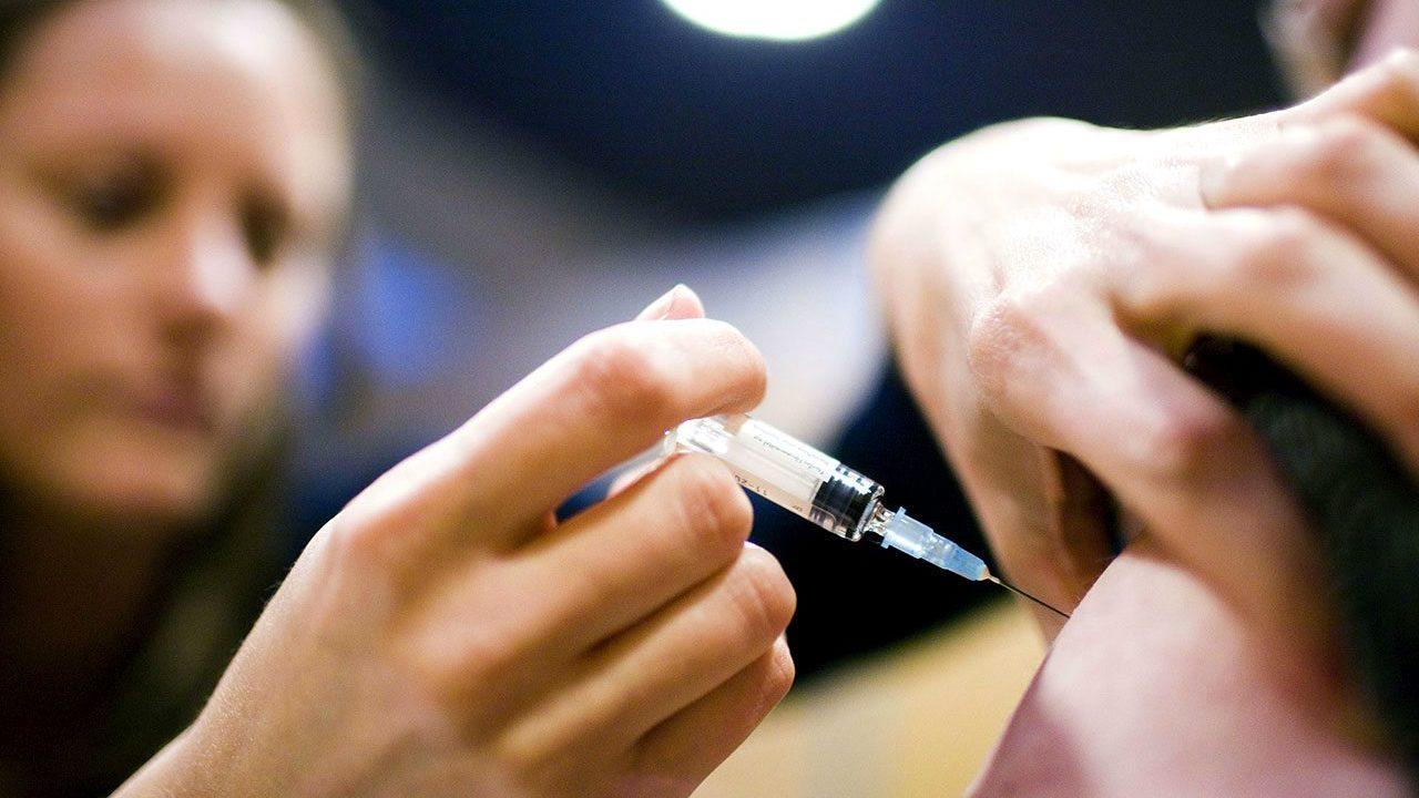 Vacuna-CDMX-Permanencias-Voluntarias