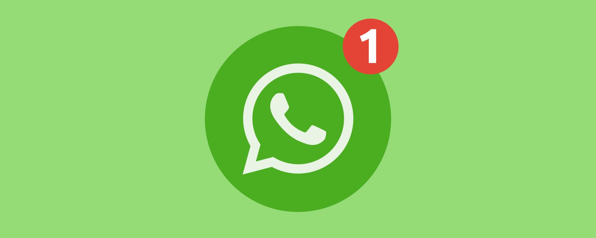 Whatsapp-Permanencias-Voluntarias