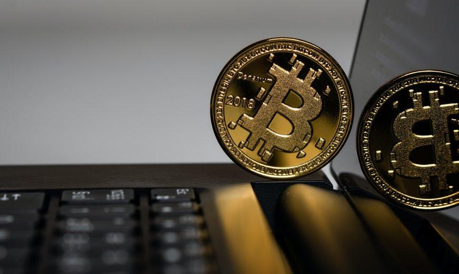 Bitcoin-Permanencias-Voluntarias