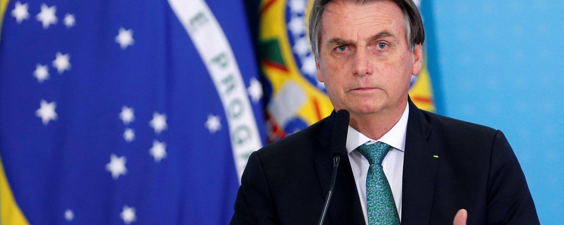 Bolsonaro-Permanencias-Voluntarias