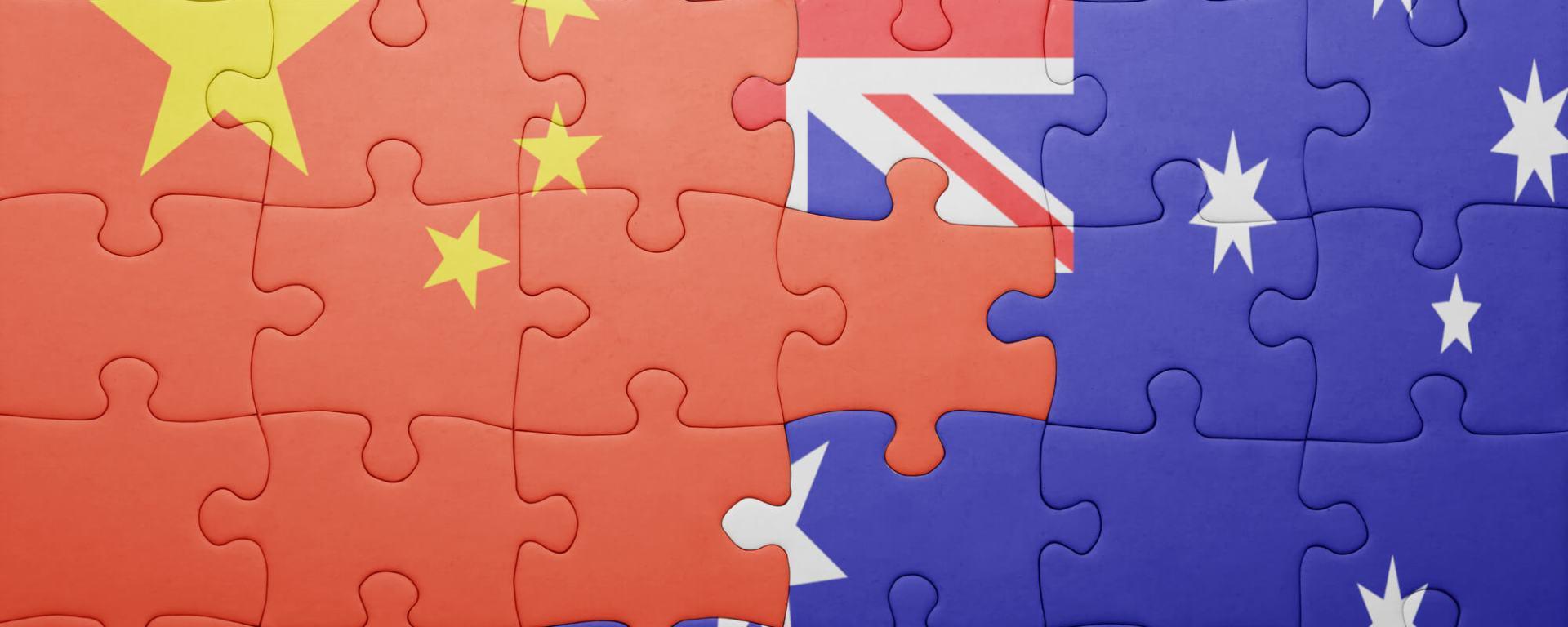 China-Australia-Permanencias-Voluntarias