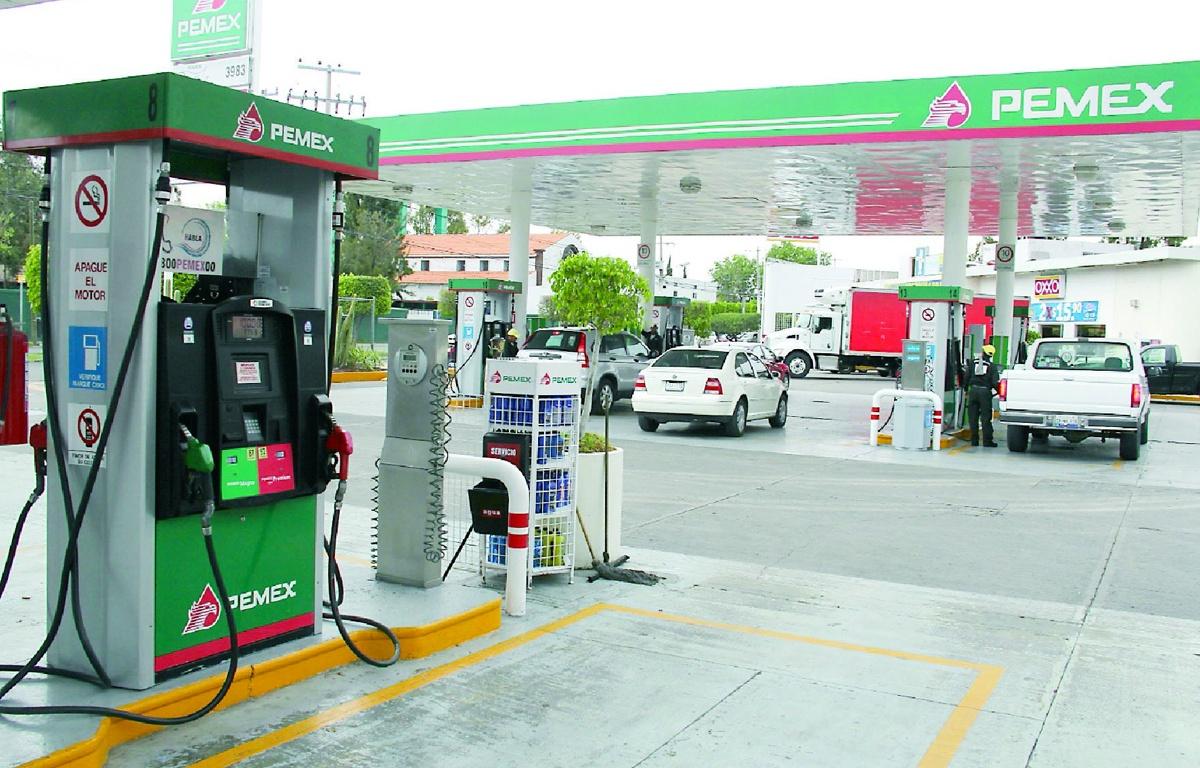 Gasolinas-Permanencias-Voluntarias