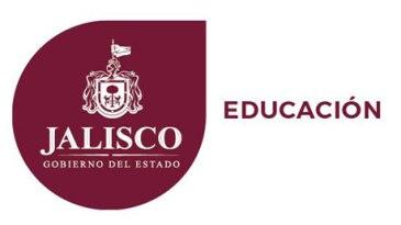 Jalisco-SEP-Permanencias-Voluntarias
