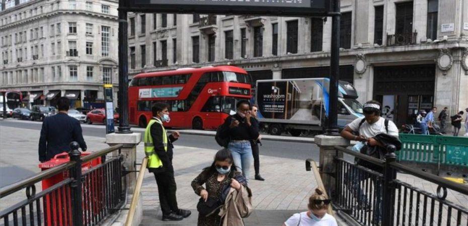 Londres-Permanencias-Voluntarias