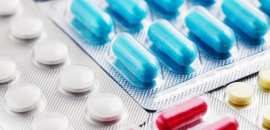 Medicamentos-Covid-Permanencias-Voluntarias