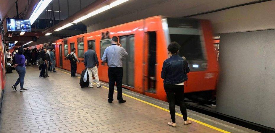 metro-cdmx-Permanencias-Voluntarias