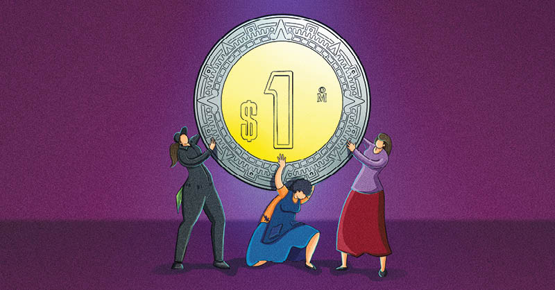 mujeres-economia-Permanencias-Voluntarias