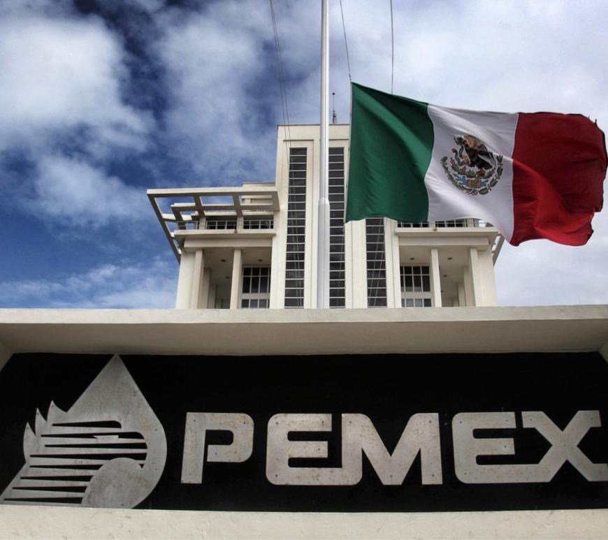 Pemex-Permanencias-Voluntarias