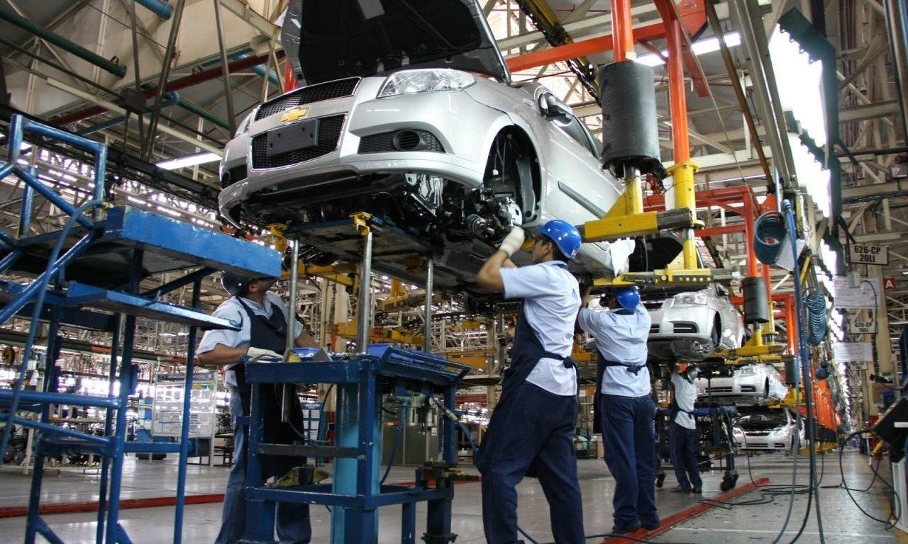 Plantas-Automotrices-México-Permanencias-Voluntarias