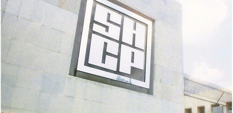 SHCP-Permanencias-Voluntarias
